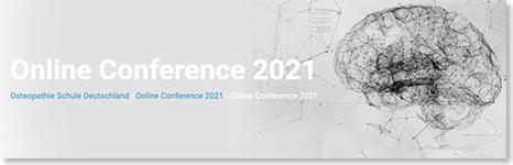 SD Kongress 2021